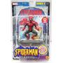 Spiderman Classics Series 2 El Sorprendente Hombre Araña