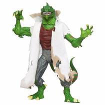 Lizard Marvel Legends Hasbro Spíderman Classics