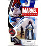 Mu0130 Hasbro Marvel Universe S2 029 Mystique