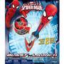 Marvel Ultimate Spider-man Explosiva