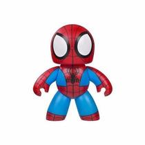 Mighty Muggs Spider-man