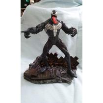 Venom Figura Hasbro