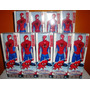 Spiderman Marvel Titan Hero Series Hasbro Nuevo Original
