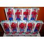 Spiderman Figuras 30cm Marvel Hasbro Nuevo Original Barato