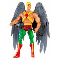 Muñeco Dc Universe Classics Hawkman (classic) Collectible