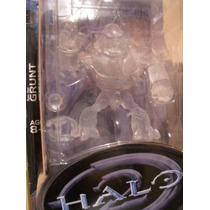 Swtrooper Halo Figura Spec Ops Grunt Halo 2 Serie 3