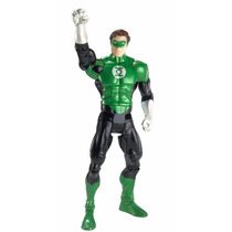 Muñeco Dc Universe Classics Green Lantern Collectible Figure