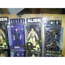 *** Neca Alien Serie 3 - Kane ***