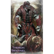 Theron Sentinel Neca Gears Of War 3