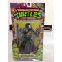 Rocksteady Tortugas Ninja Turtles Colección Clasica 1988 34