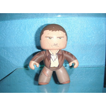 Indiana Jones Migthy Muggs Marvel Mask Star Wars Thundercats
