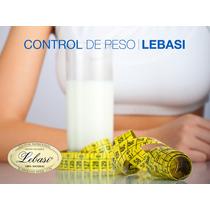 Lebasi Lactoresum Control/disminución De Peso (adelgazar)