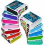 Cera Colores $30 Waxy Wax Surf Skimboard Bodyboard Flr