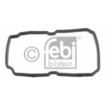 Junta De Transmision Mercedes Benz Clase C C240 2.6 01/04