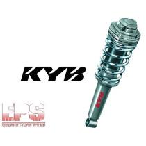 Amortiguadores Gas Hidrogeno Kyb Excel G Ford Escape - T Maa