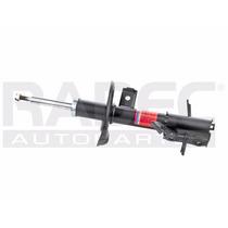 Amortiguador Suspension Delantero Nissan Sentra 2007-2012