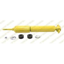 Amortiguadores Delanteros Mg Ford F150 2wd Pickup 1/2t 00/03