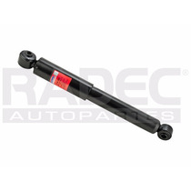 Amortiguador Suspension Trasero Ford Bronco Ii 1983-1989