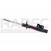 Amortiguador Suspension Pontiac Grand Prix 1999-2004