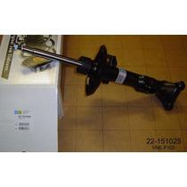 Amortiguadores B4 Clase C C200 Sport 1.8 Cgi 2010/2012