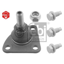 Rotula De Suspension Fiat Ducato 2.3 2008/2012