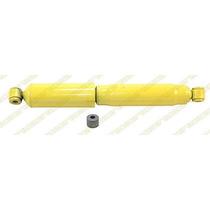 Amortiguadores Delanteros Mg Chevrolet Suburban K 69/72