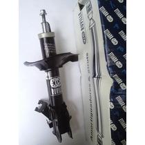 Amortiguador Infiniti I35 2002-04 Gas Derecho O Izquierd Luk