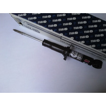 Amortiguadores 2 Pzas Delanteros Toyota Tacoma 4x4 95-04 Luk