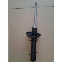 Vendo Amortiguadores Delanteros De Jetta A4 1999-2014