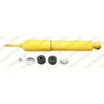 Amortiguadores Delanteros Mg Gmc Sierra 2500 00/10