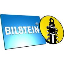 Amortiguador Bilstein 4piezas Mazda 3 2.0 L 2.3 L 2006-2009