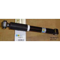 Amortiguador Bilstein Trasero Smart For Two 0.7 L 2004-2007
