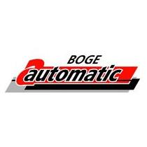Amortiguadores Bh Volkswagen Pointer Pick Up 1998/2008