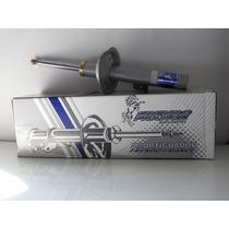 Amortiguador Peugeot Partner Delantero Gas