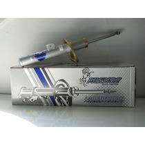 Amortiguador Peugeot 206 Delantero Gas