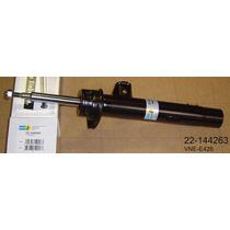 Amortiguadores B4 Bmw Serie 1 120i 2.0 2007/2011