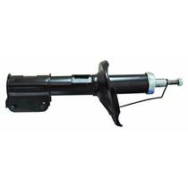 Amortiguador Delantero Optra 2006 A 2010 Gas