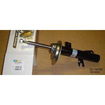 Amortiguadores Delanteros Mini Cooper 2002/2006