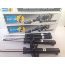 Amortiguadores Bilstein Kit 4 Piezas Vw Bora 2.5 L Gli 05-10
