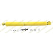Amortiguadores Delanteros Mg Chevrolet P-3500 Step Van 86/99