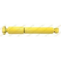 Amortiguadores Mg Gmc K-3500 4wd Pick Up 1 Ton 1987/2000