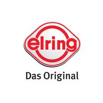 Junta Carter Astra 2 L 04-09 Elring Aluminio Hecho Alemania