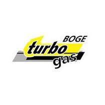 Amortiguadores Bg Buick Regal 1982/1996