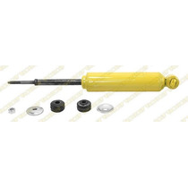 Amortiguadores Delanteros Mg Gmc C-3500 2wd Pick Up 1t 92/00