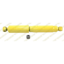 Amortiguadores Mg Gmc K-20 4wd Pick Up 3/4 Ton 1969/1972
