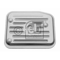 Filtro De Transmision Audi A6 2.8 1998/2001