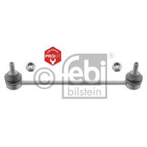 Varilla Tornillo Estabilizador Delantero Mb B B0 2.0 06/12