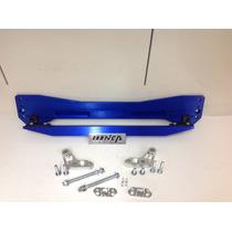 Subframe Bar + Tie Bar Torsion Jdm Honda Civic 96-00 Nca