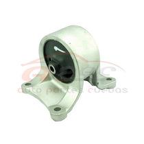 Soporte Trans Nissan Altima Murano Quest 02-10 2.5/3.5l 1217