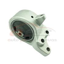 Soporte Motor Nissan Tsuru 2 92-10 1.6l 2.0l Del Der 6398
